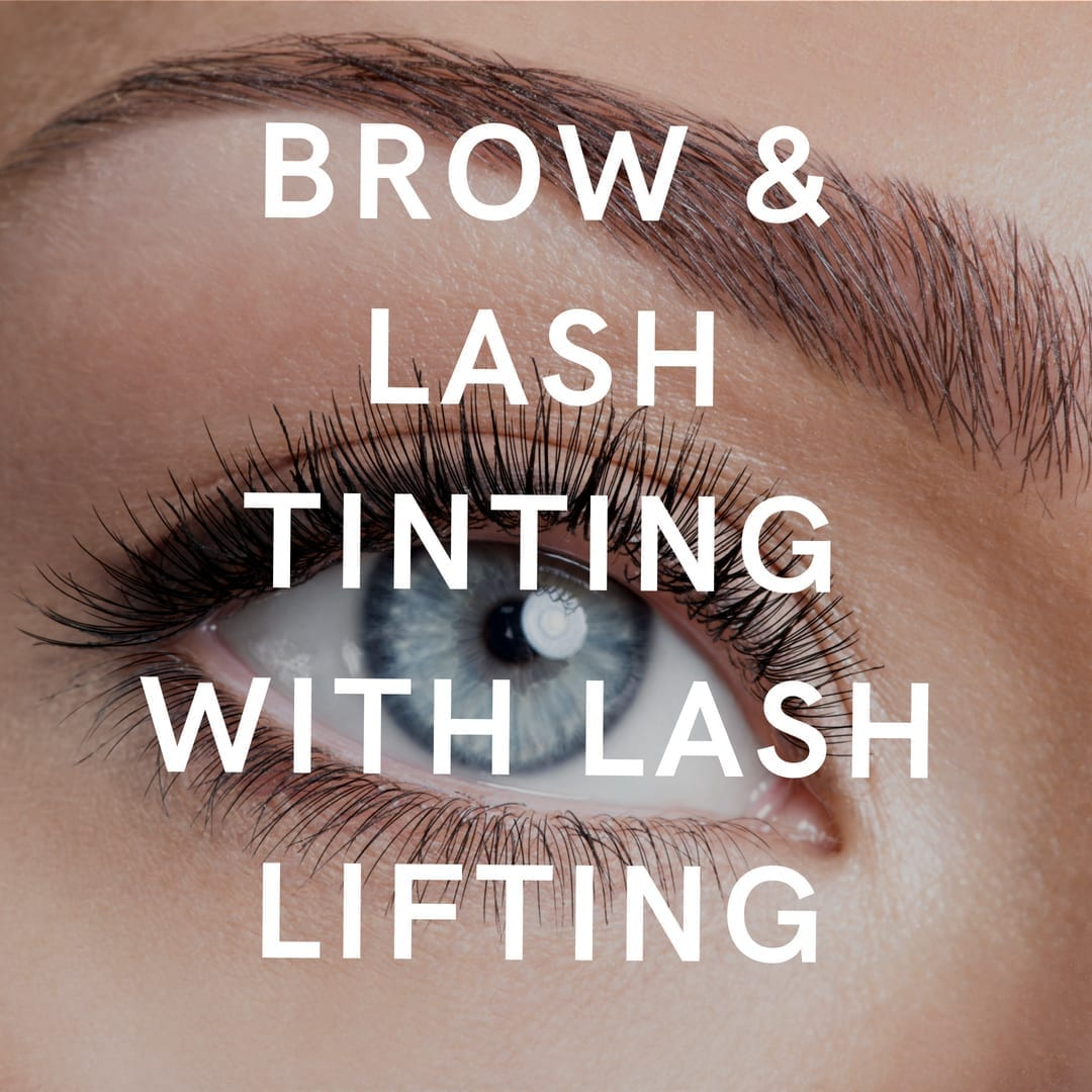 579a65d3669 Lash and Brow Treatment Courses | Top Training at Beautec Beauty Academy