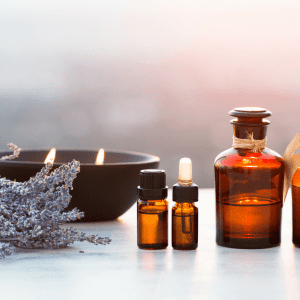 Level 3 Holistic Diploma in Massage Therapies