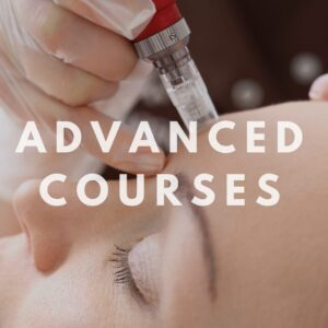 Aesthetic Beauty Courses