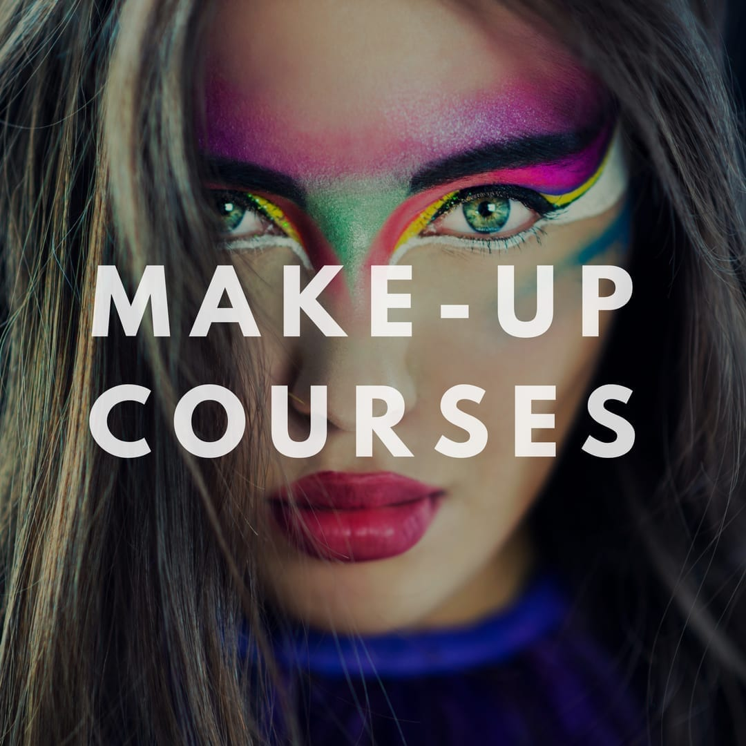 Make-up Courses